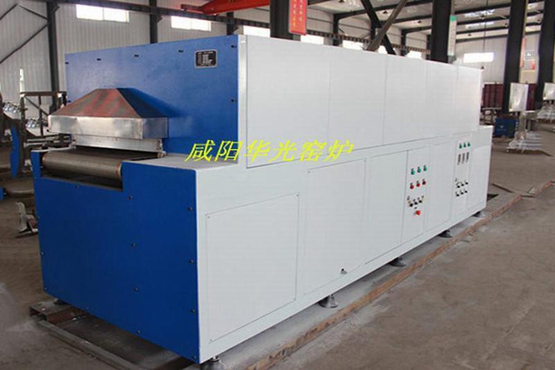 印刷烘干炉
